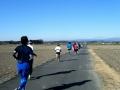 下野市天平マラソン17