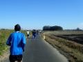 下野市天平マラソン18