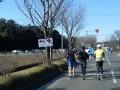 下野市天平マラソン21