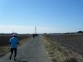 下野市天平マラソン22