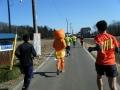 下野市天平マラソン23