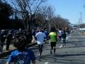 下野市天平マラソン26