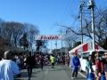 下野市天平マラソン27