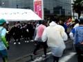いわきサンシャインマラソン8