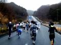 いわきサンシャインマラソン11