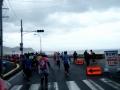 いわきサンシャインマラソン14
