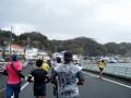 いわきサンシャインマラソン15