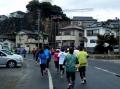 いわきサンシャインマラソン26