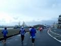 いわきサンシャインマラソン28
