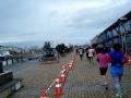 いわきサンシャインマラソン30