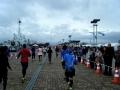 いわきサンシャインマラソン31
