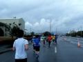 いわきサンシャインマラソン34