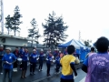 いわきサンシャインマラソン36