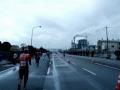 いわきサンシャインマラソン37