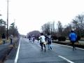 いわきサンシャインマラソン38