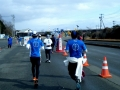 いわきサンシャインマラソン39