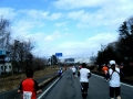 いわきサンシャインマラソン45