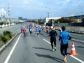 いわきサンシャインマラソン43