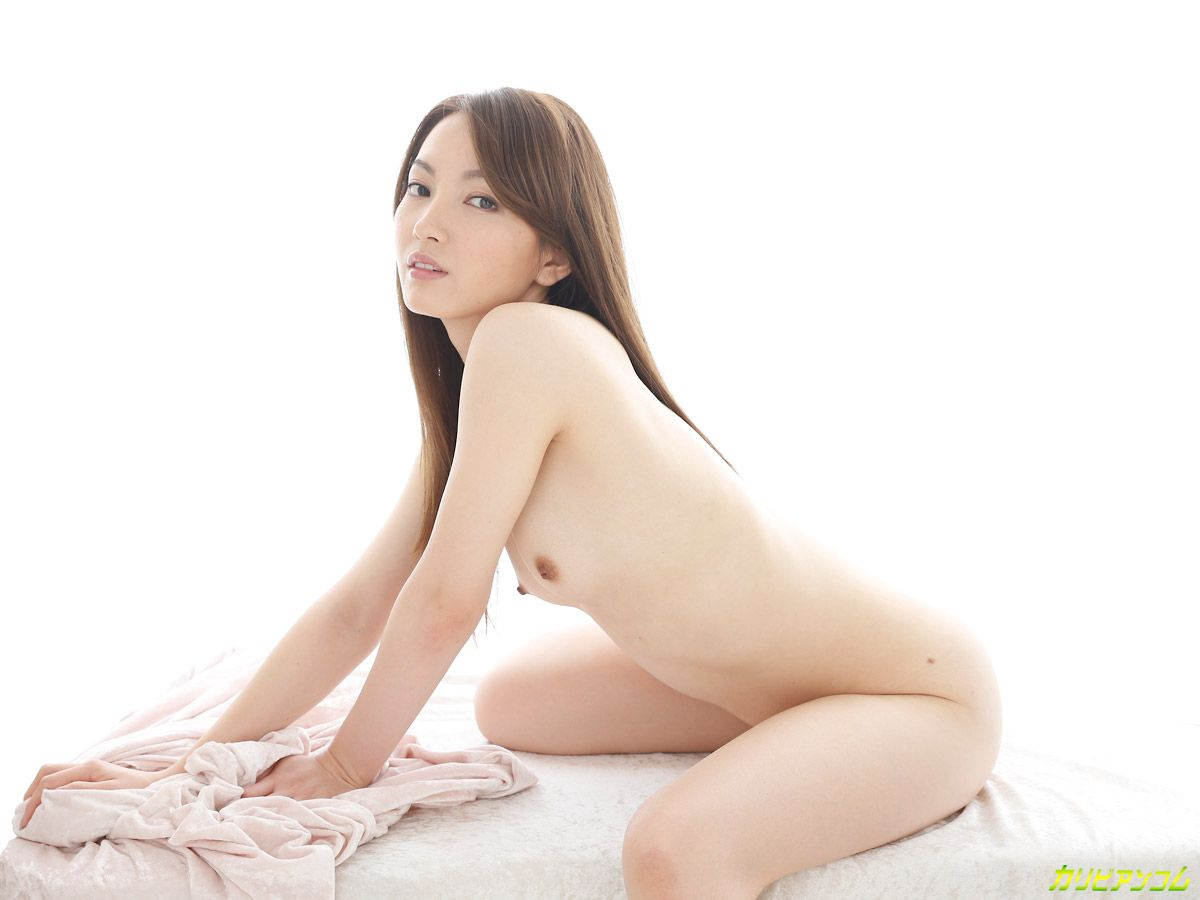 葉山瞳 極上泡姫物語 Vol.32 01