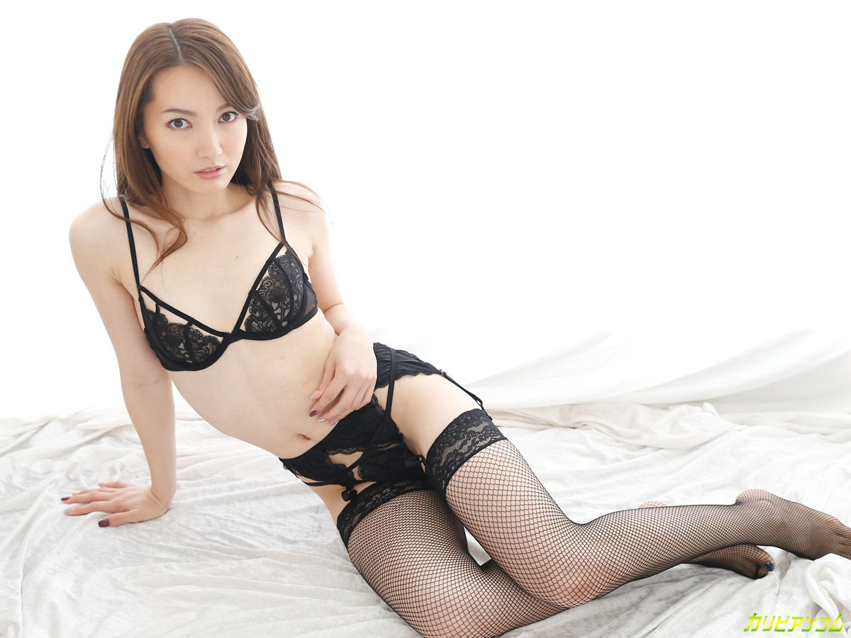 葉山瞳 極上泡姫物語 Vol.32 03