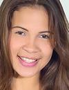 Kiara Lorens