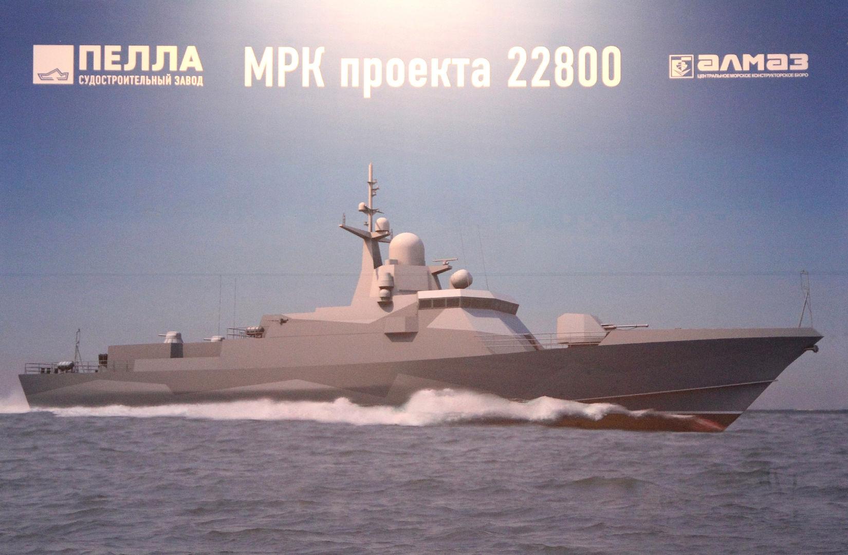 MRK22800.jpg