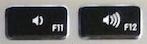 F11F12.jpg