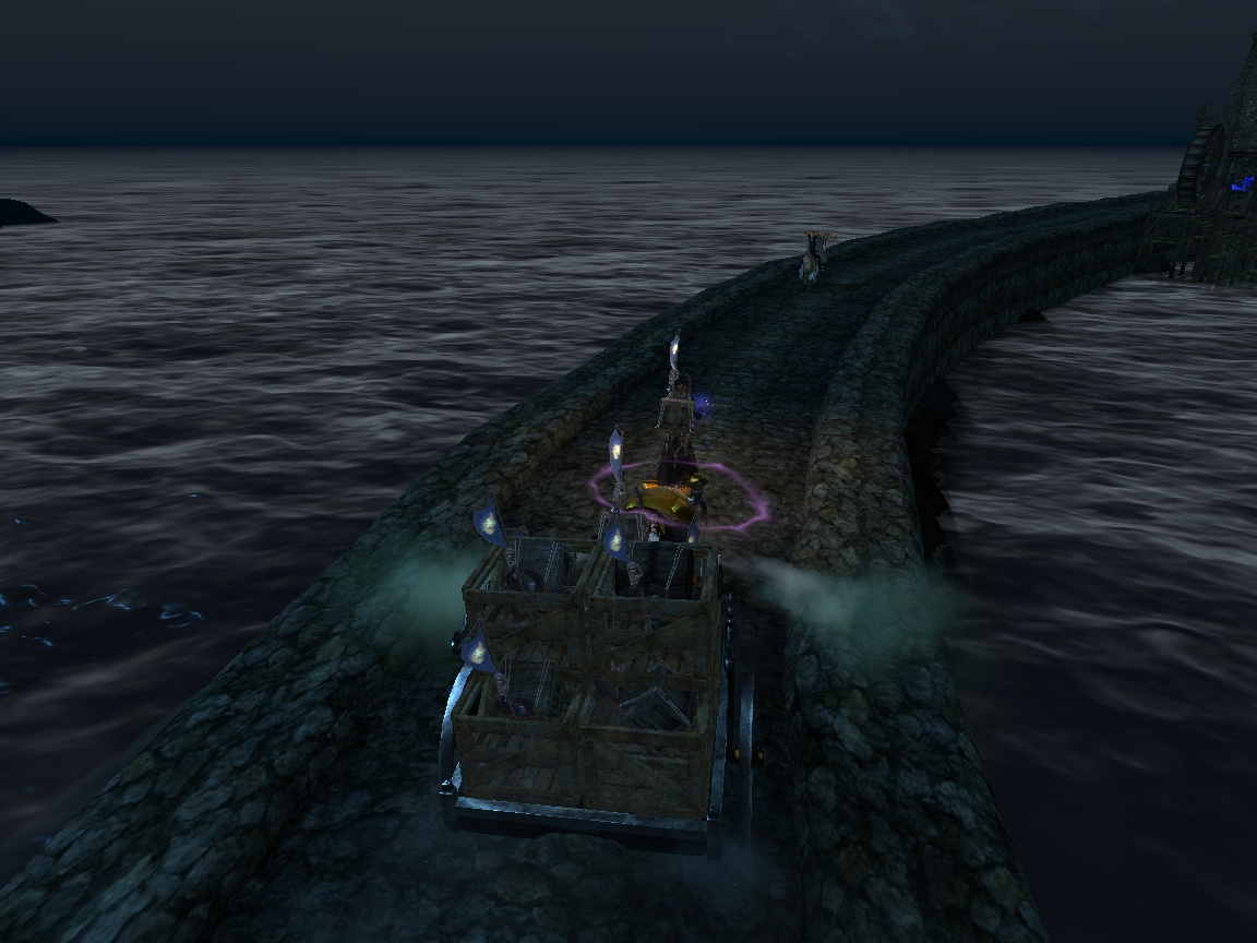 サルベ貿易船2