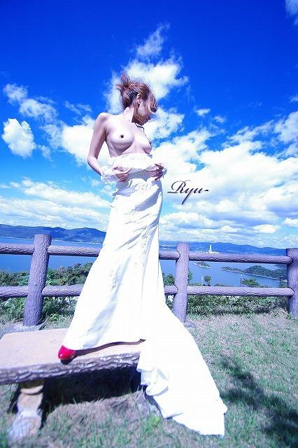 IMGP56361.jpg