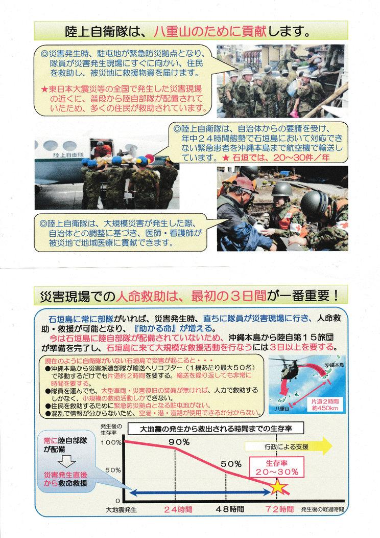 suishin石垣島への自衛隊配備の魅力0002[1]