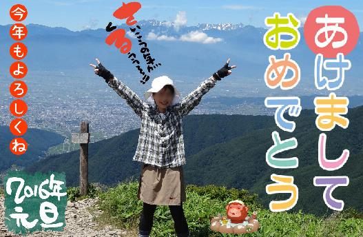 utukusu - コピー