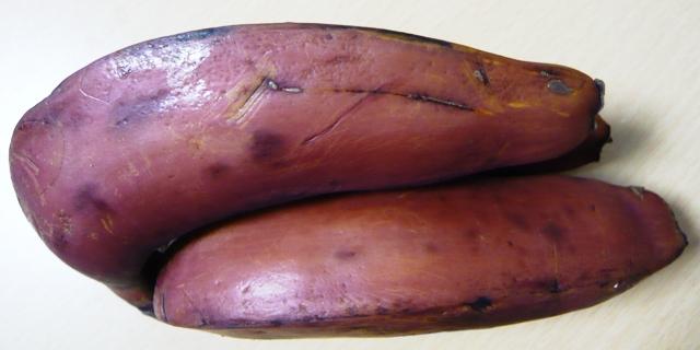 ラニーバナナ2