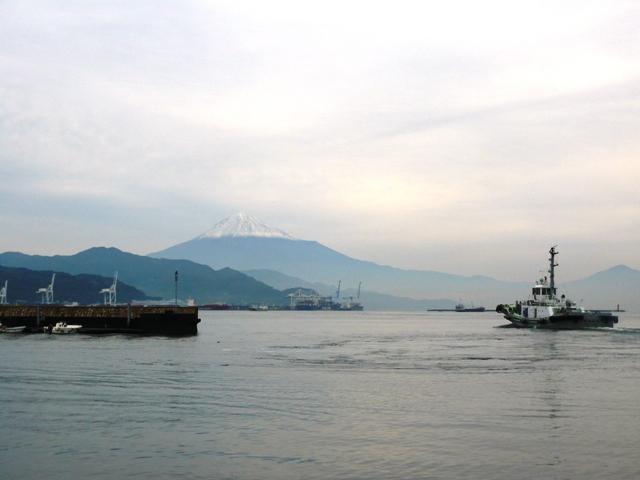 151124富士山2