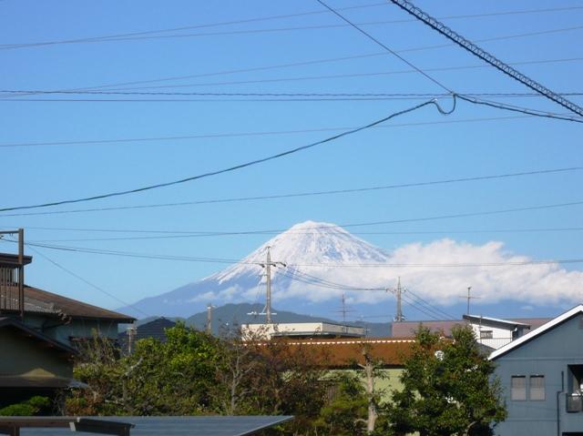 151128富士山2