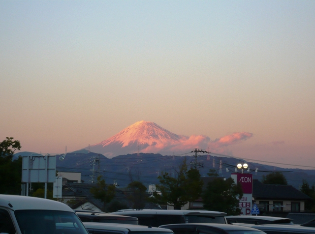 151128富士山3
