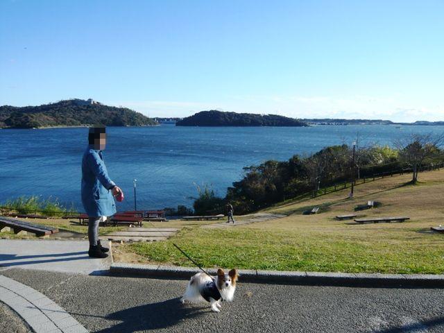 東名浜名湖PA2