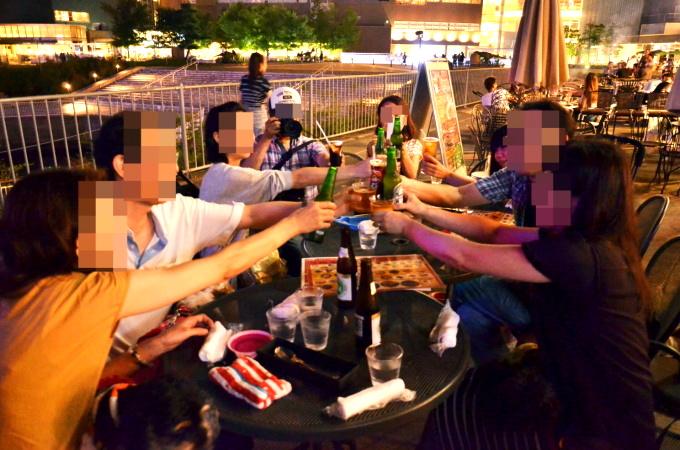 blog_blog_DSC_0855.jpg