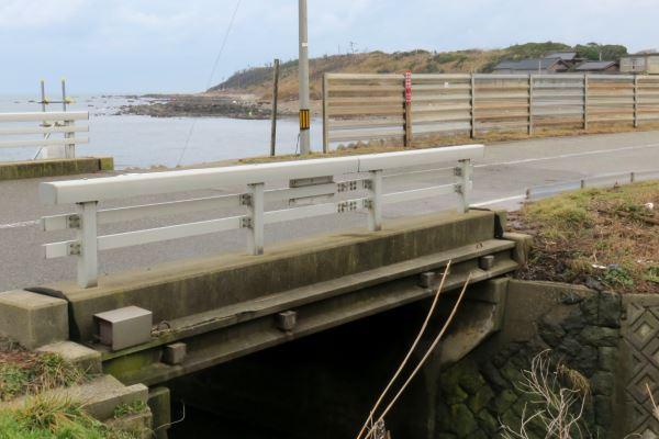 20160130_bridge.jpg