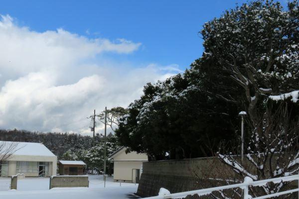 20160216_snow.jpg