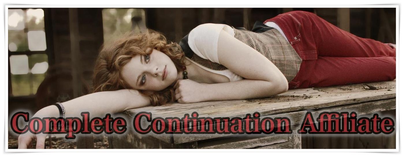 completecontinuationaffiliate