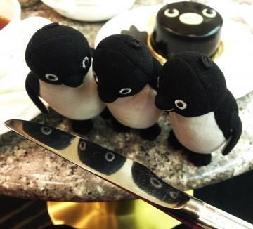 20151128-ペンギンケーキ (4)-加工