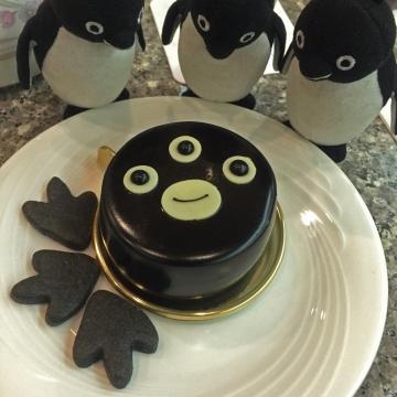 20151128-ペンギンケーキ (10)-加工