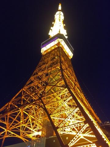 20151212-東京タワー-加工