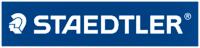 Staedtler_logo-加工
