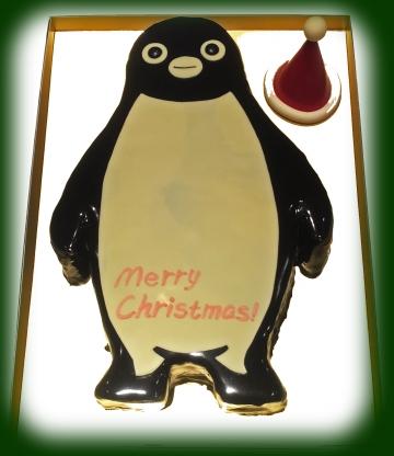 20151220-Suica のペンギンケーキを愛でる会 (3)-加工2