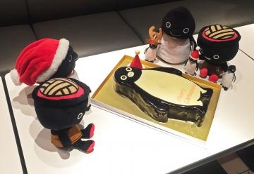 20151220-Suica のペンギンケーキを愛でる会 (7)-加工