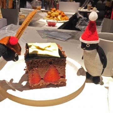 20151220-Suica のペンギンケーキを愛でる会 (18)-加工