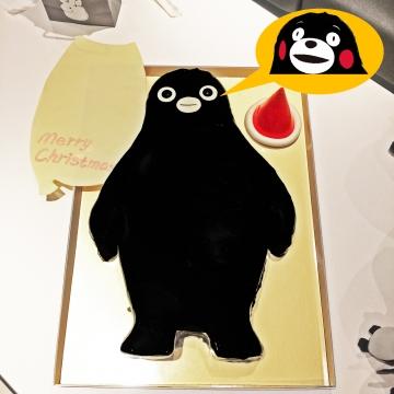 20151220-Suica のペンギンケーキを愛でる会 (13)-加工2