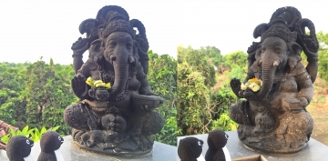 20151225-20151231-Bali (27 28)-加工
