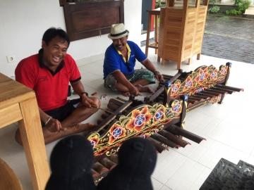 20151225-20151231-Bali (50)-加工